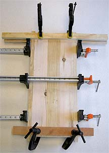 Beautiful Woodworking Clamps Lowes  Woodproject