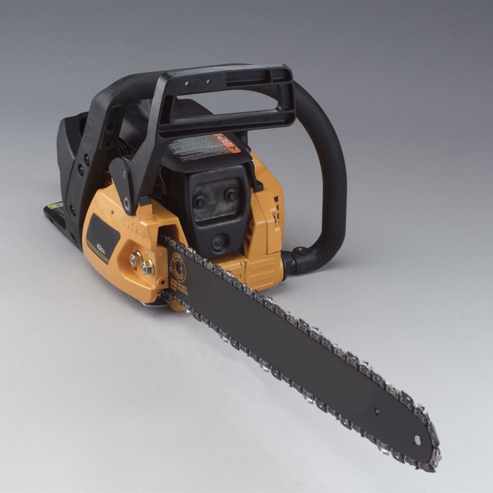http://images.lowes.com/general/p/poulan_gas_chainsaw.jpg