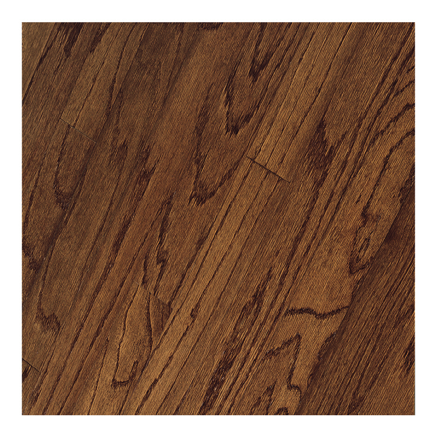Laminate Flooring: Laminate Flooring Sold Home Depot