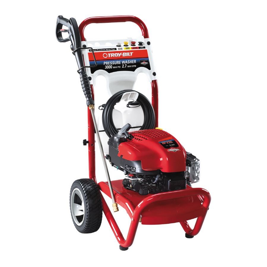 Inalambricos  patibles Appinformatica moreover Landa Hot Water Pressure Washer Diagram as well 864 also pressor Parts Onlinehusky Parts besides Troy Bilt Pressure Washer 020344 0 Parts. on older troy bilt pressure washers