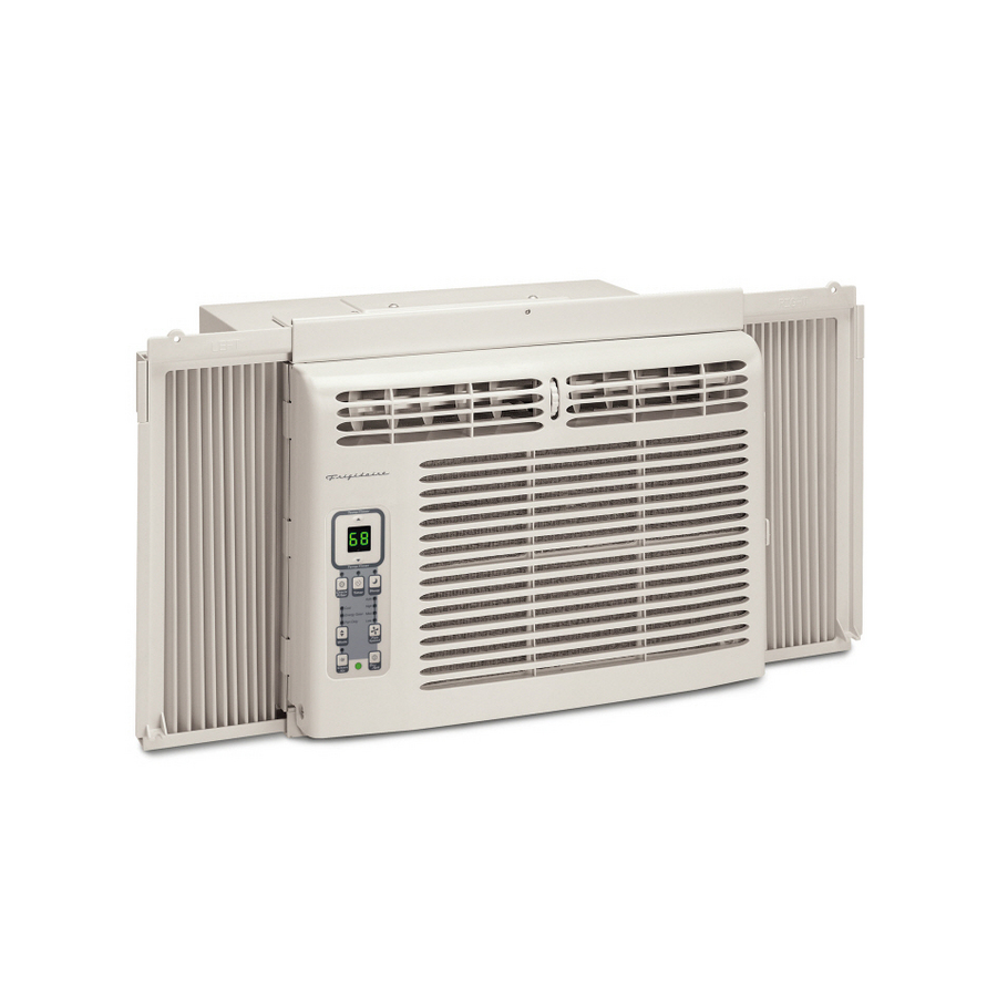 Air conditioning unit window air conditioning units direct for Window unit ac