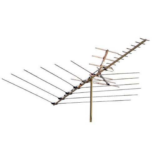 West Palm Beach Antenna Channels
