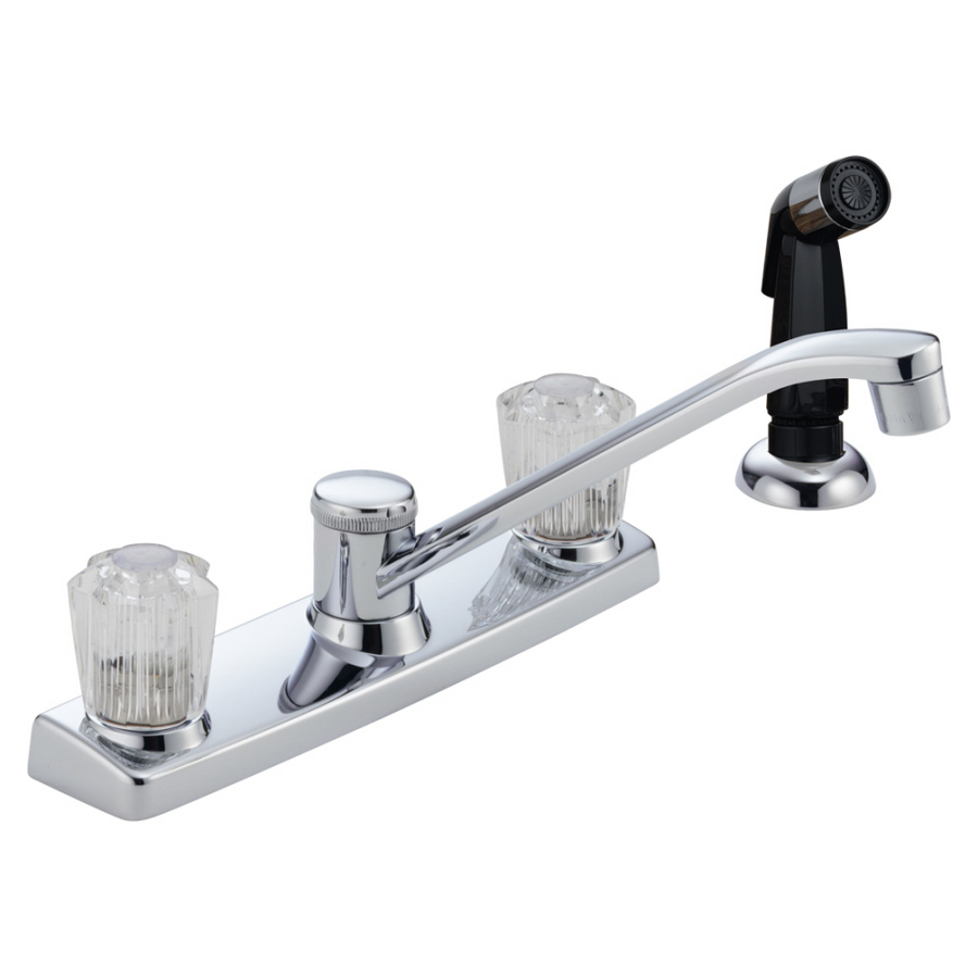 delta kitchen faucet repair viewing gallery