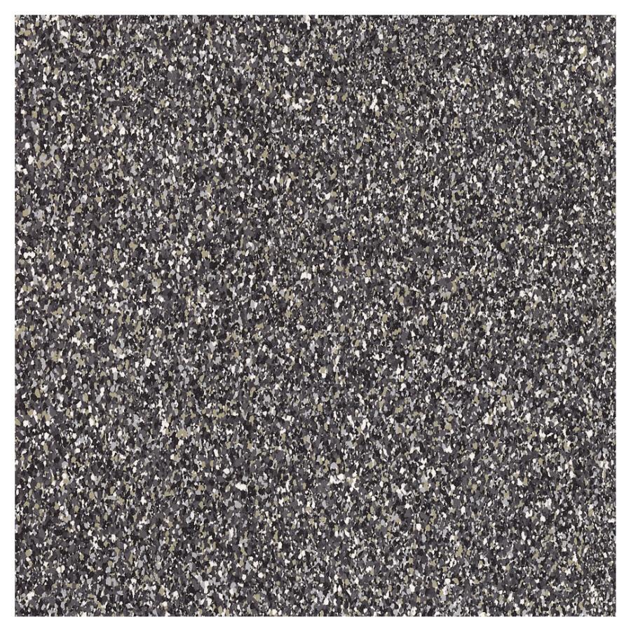 Epoxy garage floor lowes epoxy garage floor for Epoxy floor paint lowes