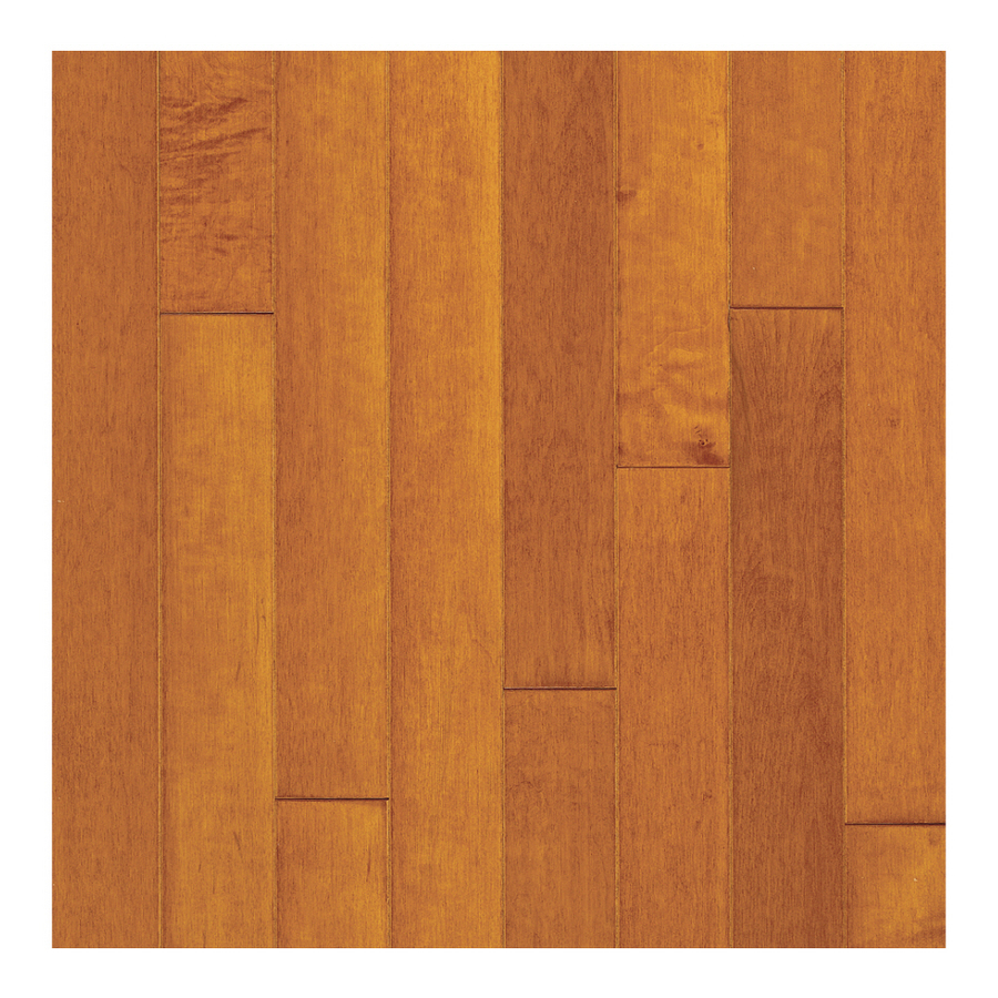 Allure vinyl flooring sale 100 vinyl flooring sales for Vinyl laminate flooring