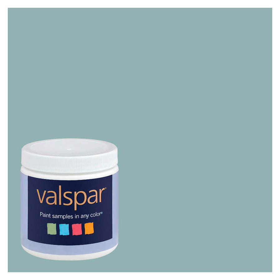 ... Kitchen Colors on Pinterest Valspar, Ocean colors and Benjamin moore