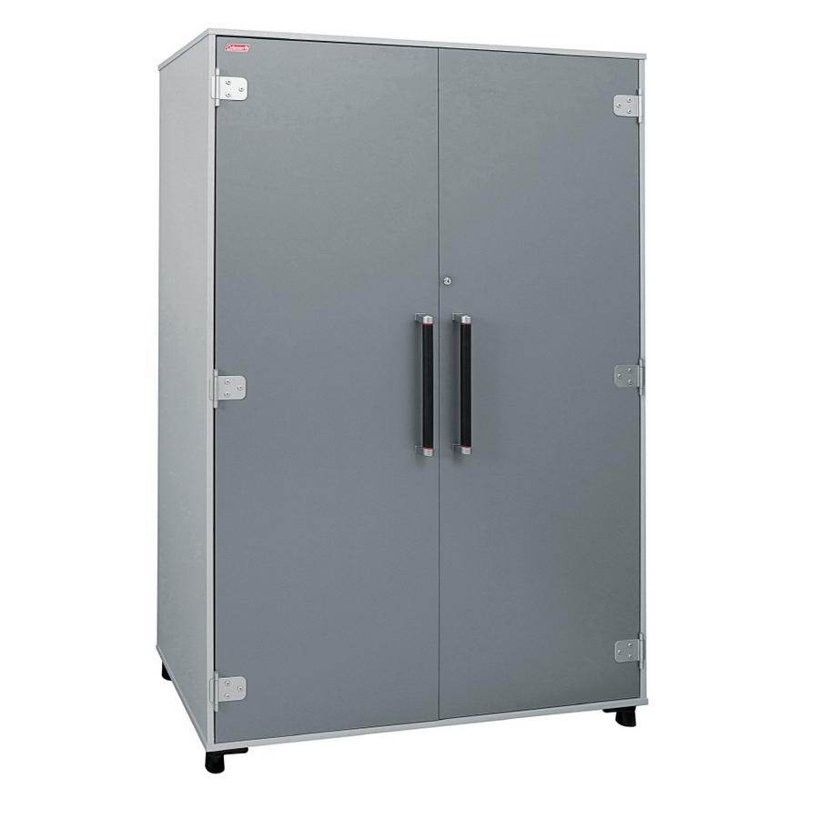 Filing Cabinet Tool Box
