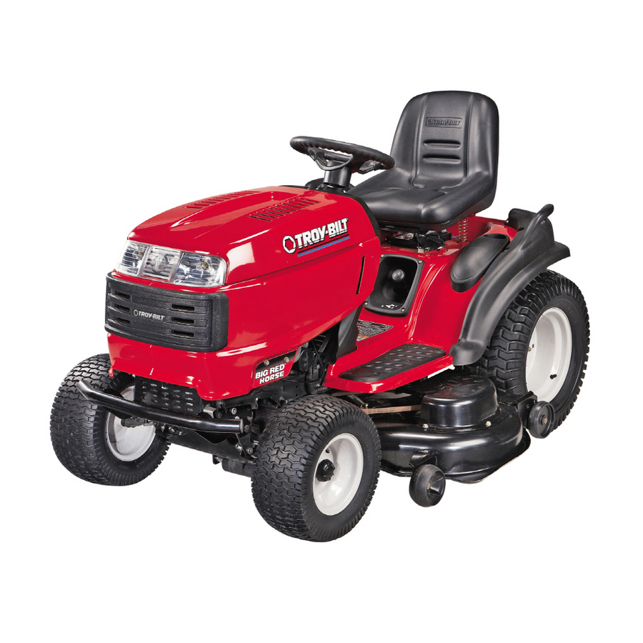 Introduction. The Hustler Raptor is number nine on our Top Ten Residential Zero Turn Mower list. The Raptor is a entry level zero turn mower that boasts an exceptional value for the sub $ price range.