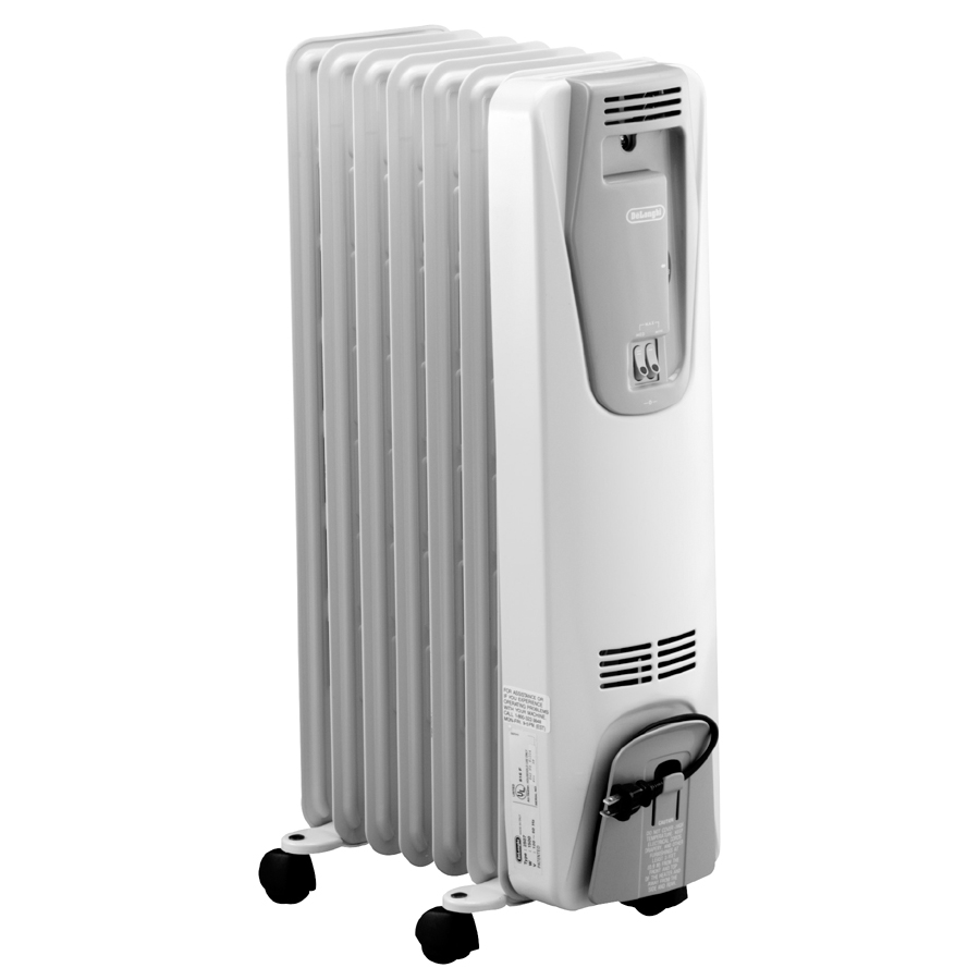 BEST RADIATORS: SPACE HEATERS RADIATORS