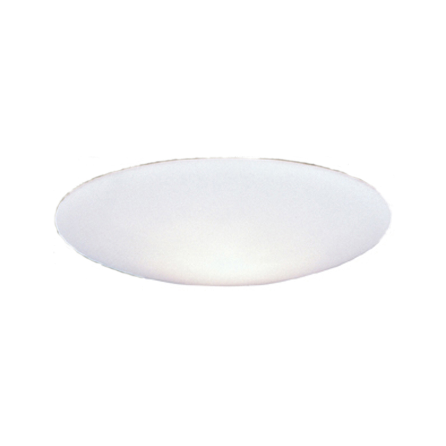 Replacement Globes For Ceiling Fan Lights