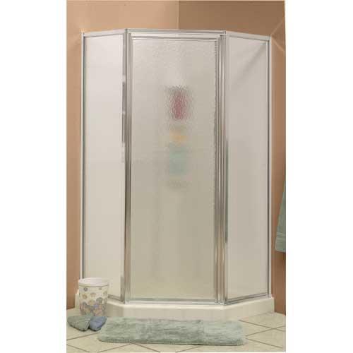 Bath remodel questions for Bathroom remodel questions