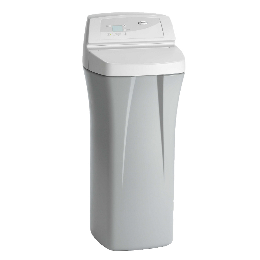 whirlpool water softener whes33 manual