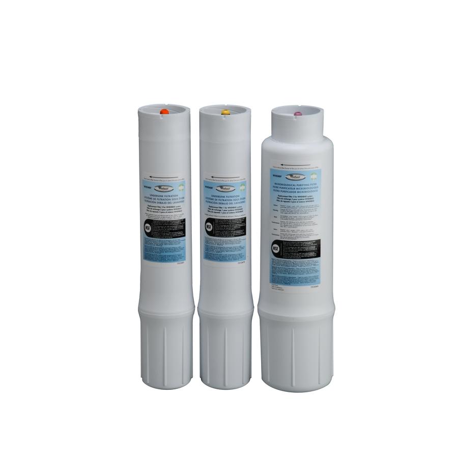 water filter cartridge ap110