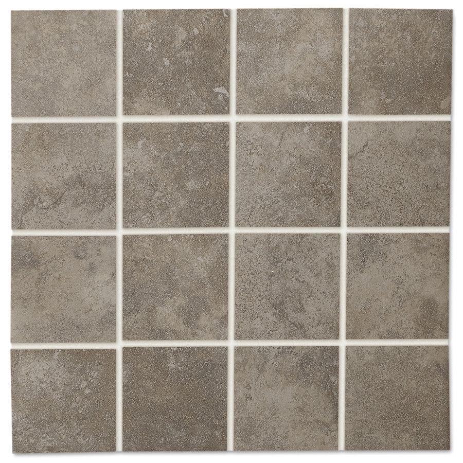 Glass floor tile stone tile flooring texture gbi tile stone inc 12 w x dailygadgetfo Gallery