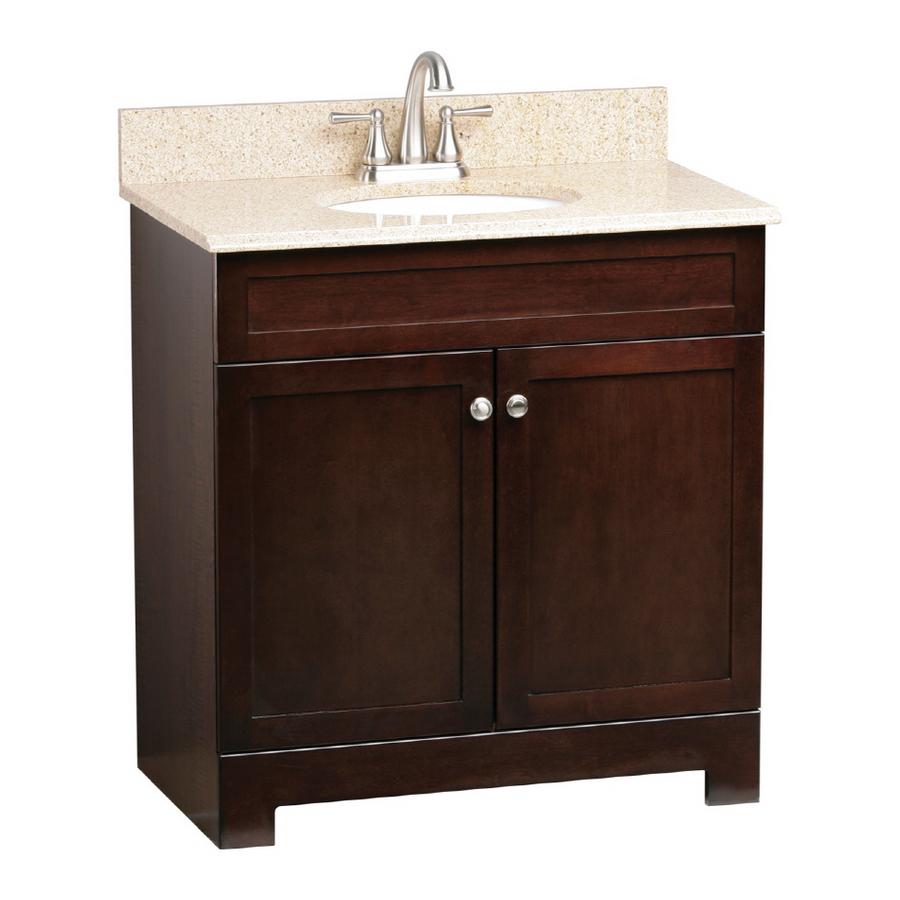 Pedestal Sink Storage Cabinet Lowes : Pedestal+Sink+Vanity+with+Storage vanity 2 vanity 3