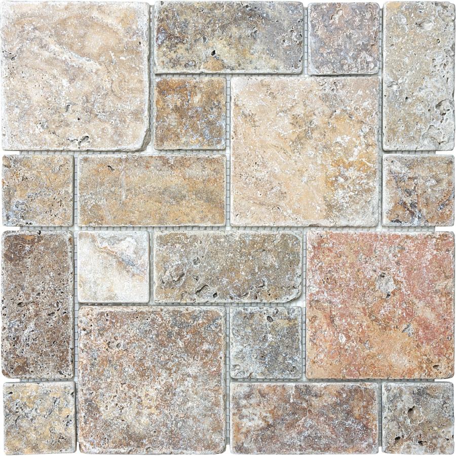 Re i really need help on tile backsplash over 4 inch granite re i really need help on tile backsplash over 4 inch granite archive ceramic tile advice forums john bridge ceramic tile dailygadgetfo Gallery