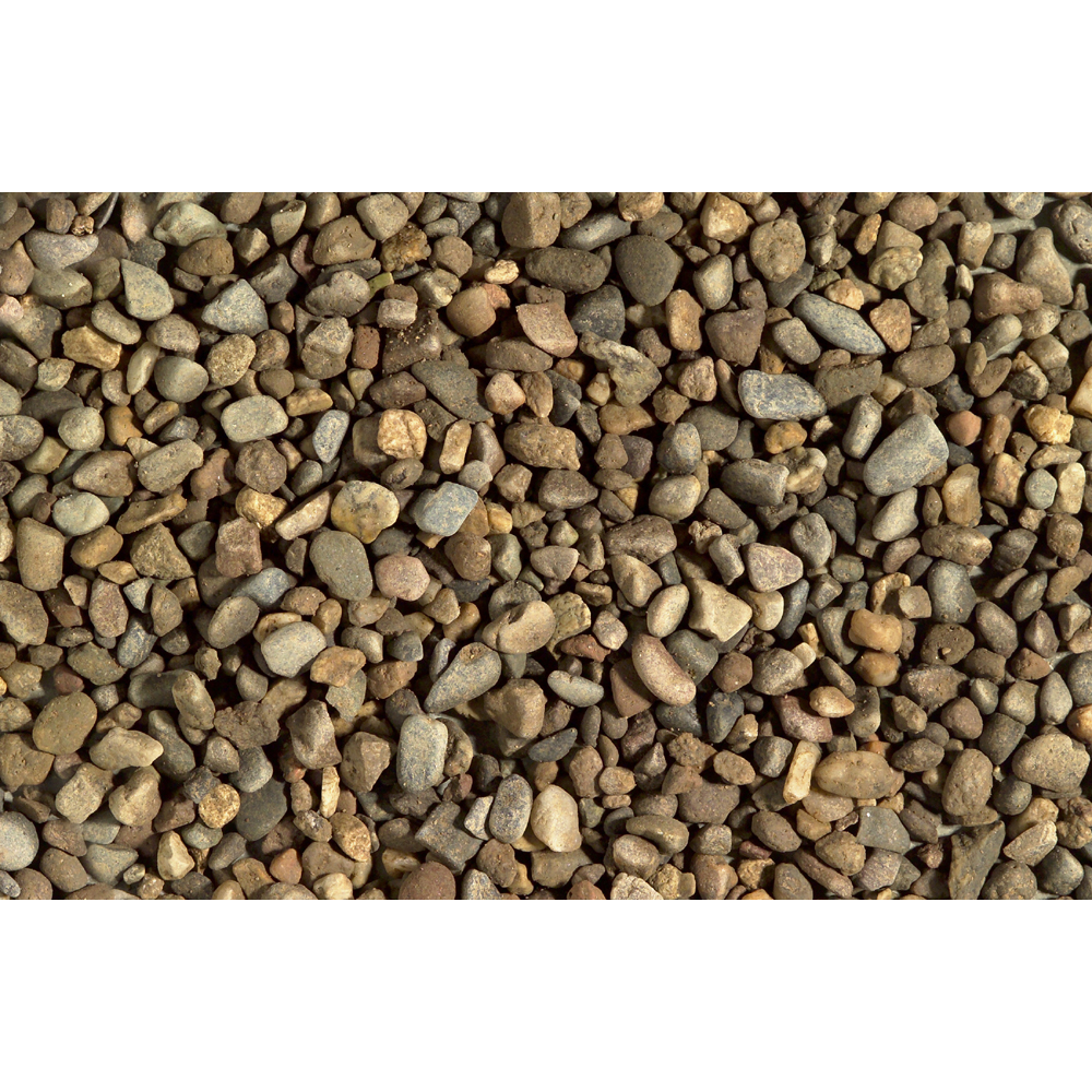 Landscaping Gravel At Lowes : Gallery for gt river pebbles lowes