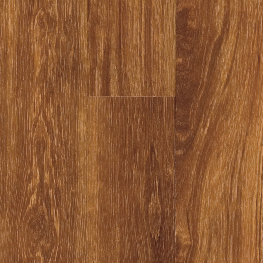 Laminate Flooring Picture Gallery : Laminate flooring pergo hickory