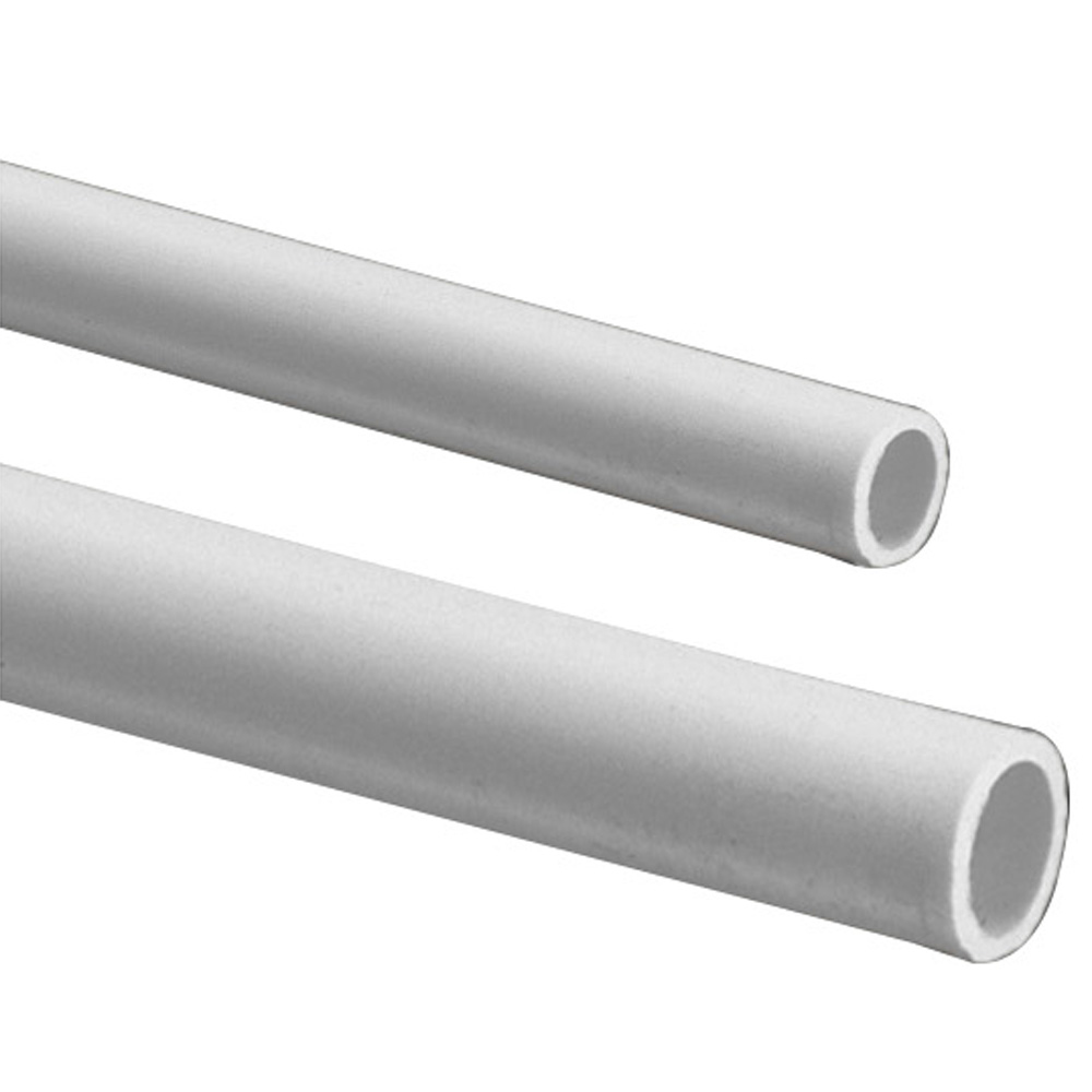 Pvc pipe bing images