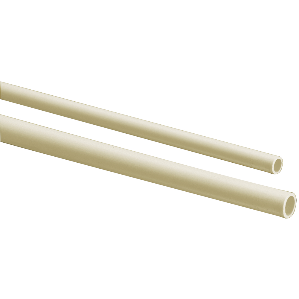 Type of pvc pipes reef central online community for Plastic plumbing pipe types