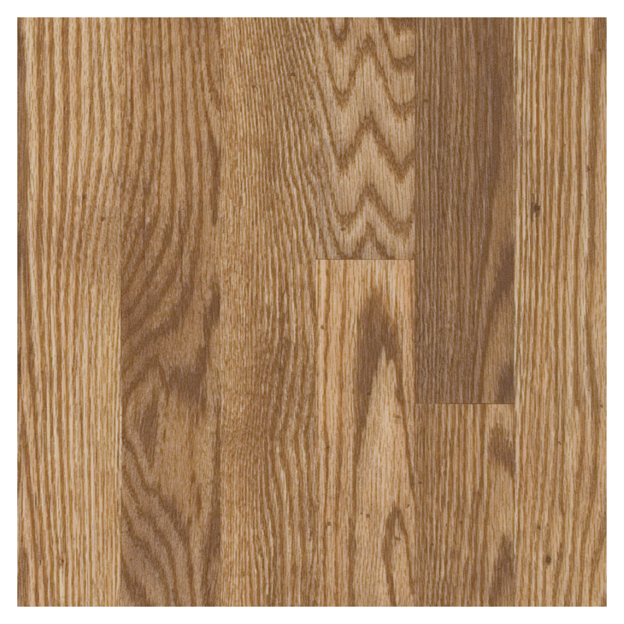 Laminate flooring purchase pergo laminate flooring for Pergo laminate flooring