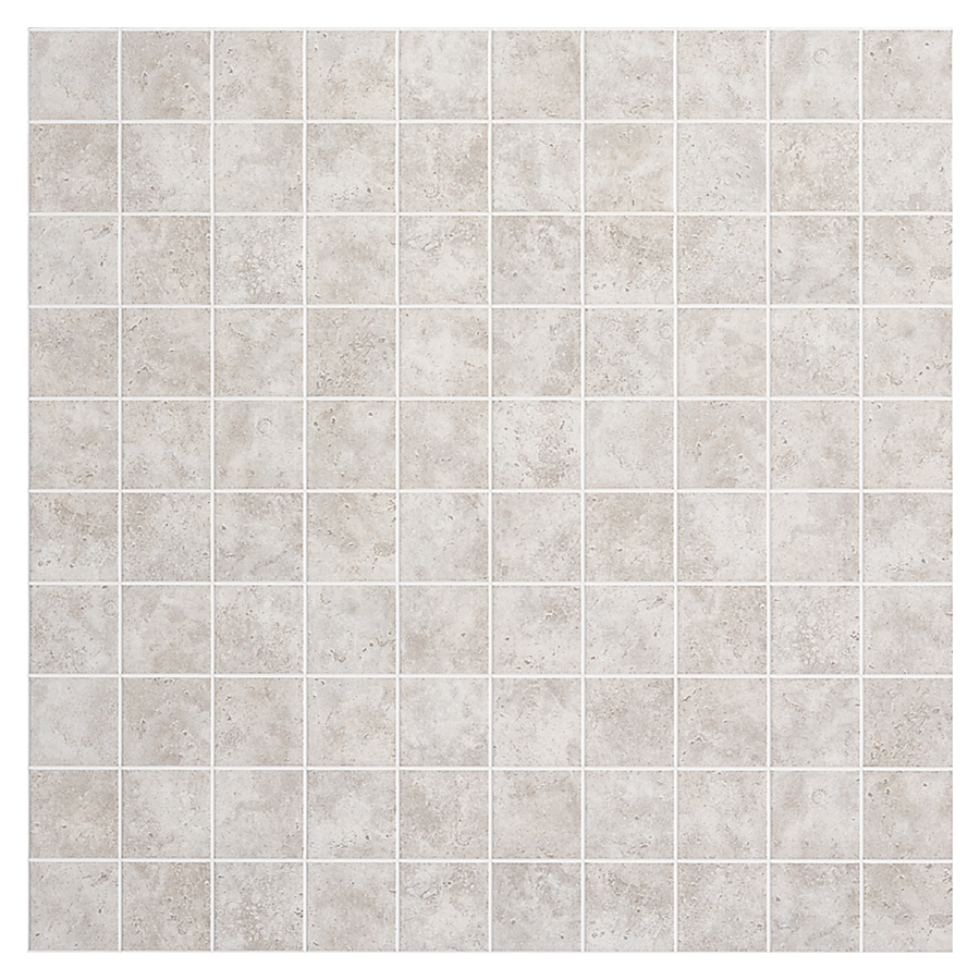 Glass or plastic tile? | A to Z Teacher Stuff Forums