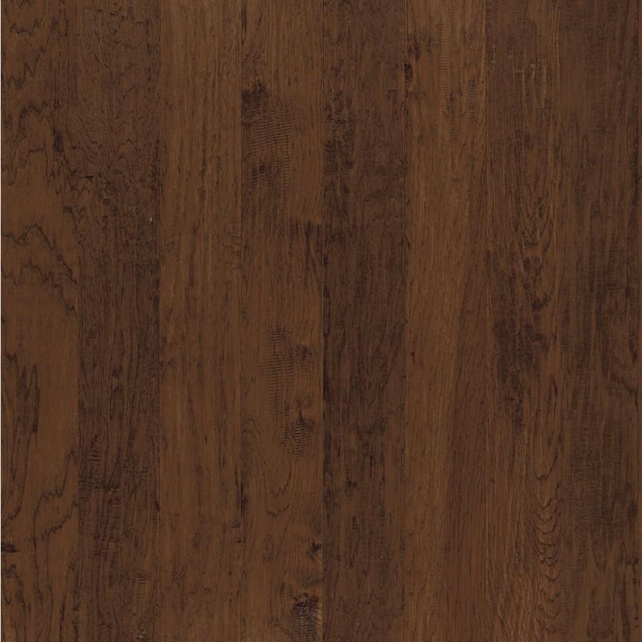 Engineered Hardwood Canada Red Oak Sahara 100 Gray