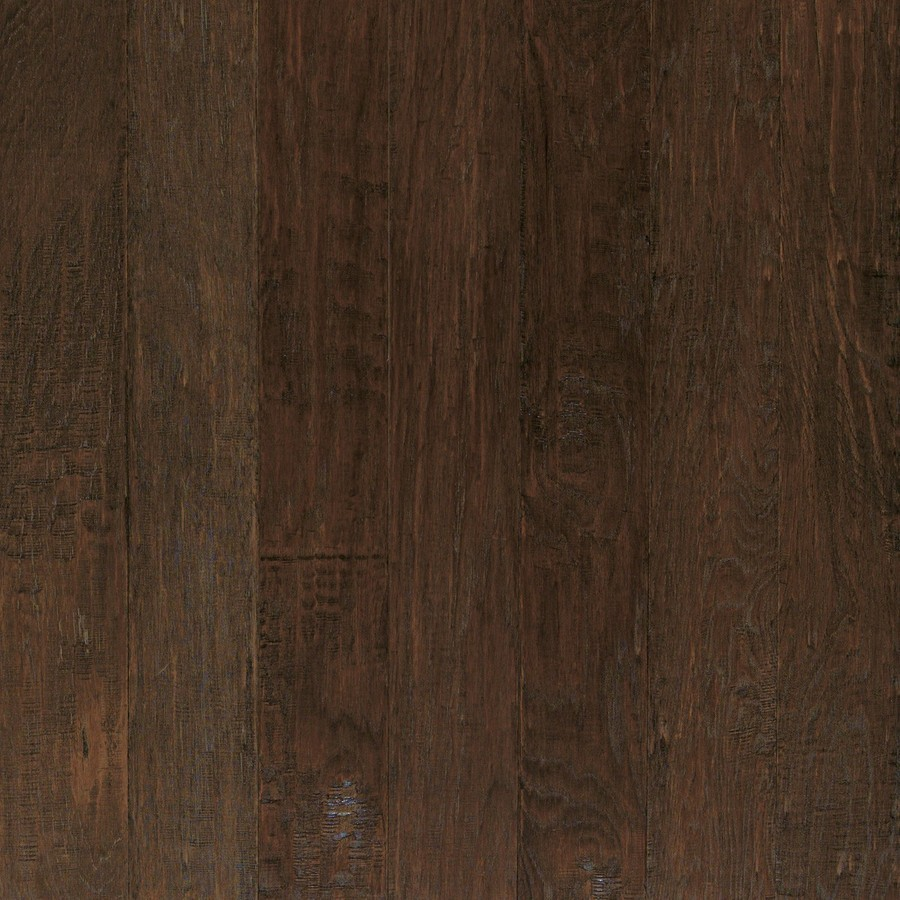 Engineered hardwood shaw engineered hardwood hickory for Flor flooring