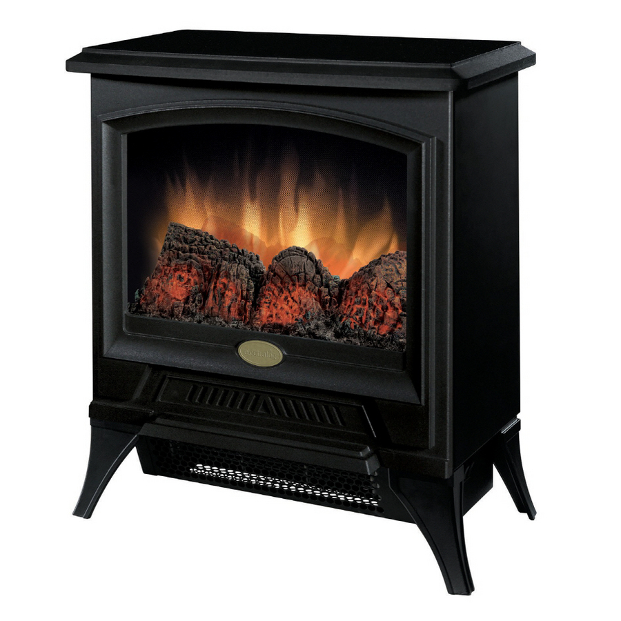 Good Sam Club Open Roads Forum Electric Fireplace For A