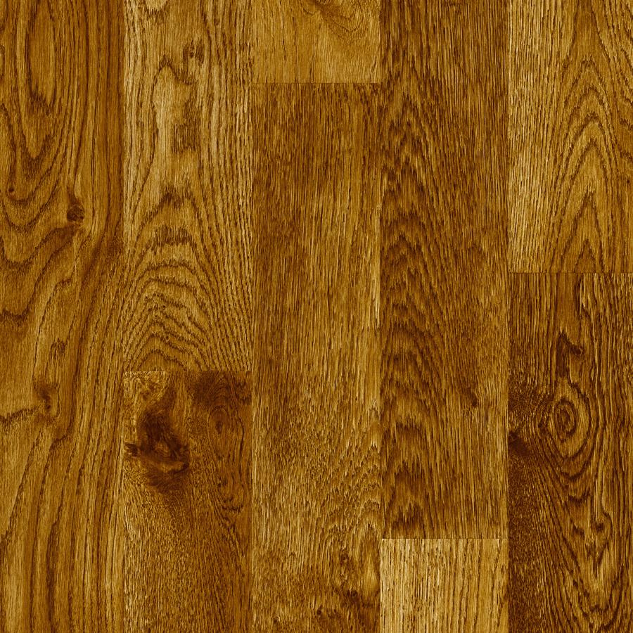 armstrong laminate flooring installation instructions