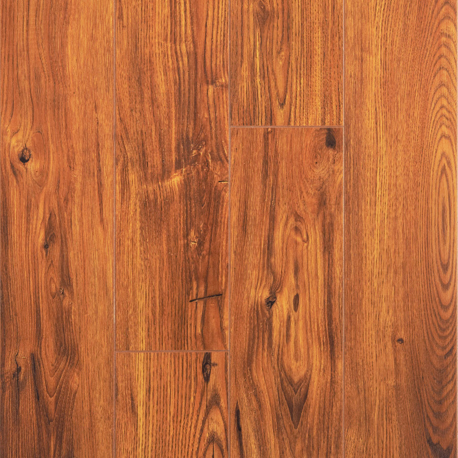 Bamboo floor wikipedia the free encyclopedia ask home design for Floor wikipedia