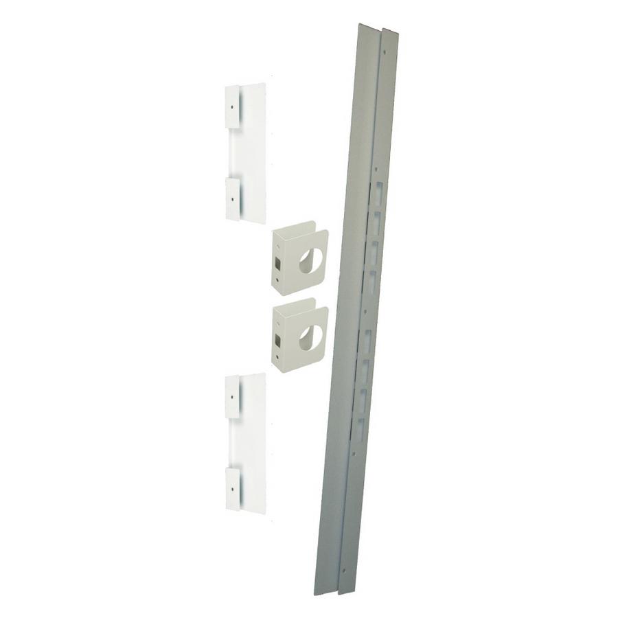 Security doors high security door strike plate for Door security