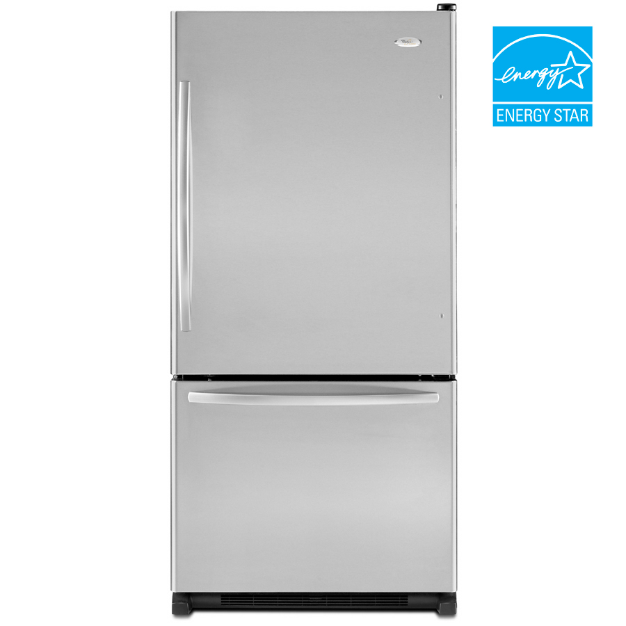 Refrigerators At Lowe 39 S