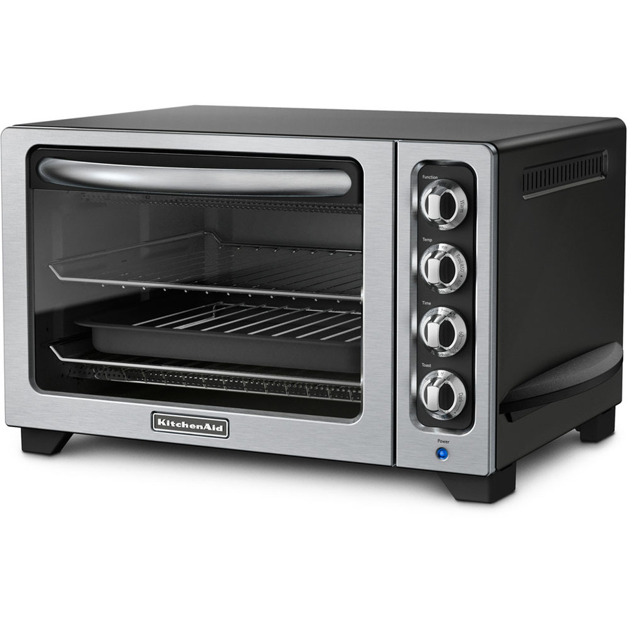 Oven Toaster Jcpenney Toaster Oven