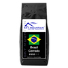 Sky Mountain Coffee Brazil Cerrado 12-oz Ground Coffee