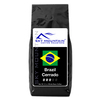 Sky Mountain Coffee Brazil Cerrado 12-oz Whole Bean Coffee
