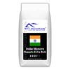 Sky Mountain Coffee India Mysore Nug 12-oz Ground Coffee
