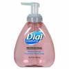 Dial 4-Pack 15.2-oz Antibacterial Foaming Original Hand Soap
