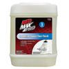 Red Max 5-Gallon Low-Maintenance Floor Finish
