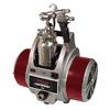 Wagner Capspray 95 High-Volume Low Pressure (Hvlp) Handheld Paint Sprayer
