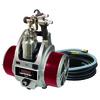 Wagner Capspray 105 High-Volume Low Pressure (Hvlp) Handheld Paint Sprayer