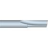Bosch 1/8-in Solid Carbide Straight Bit