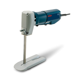 Bosch 3.2-Amp Keyless Corded Jigsaw