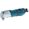 Bosch 3.8-Amp 3/8-in Right Angle Drill with Dial Speed Control