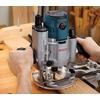 Bosch 1-in Carbide-Tipped Core Box Bit