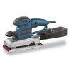 Bosch 3.2-Amp Orbital Power Sander