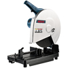 Bosch 14-in 15-Amp Sliding Miter Saw
