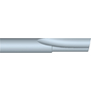 Bosch 1/4-in Carbide-Tipped Straight Bit