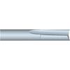 Bosch 9/16-in Carbide-Tipped Straight Bit