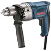 Bosch 8-Amp 1/2-in High Speed Drill with Keyed Chuck